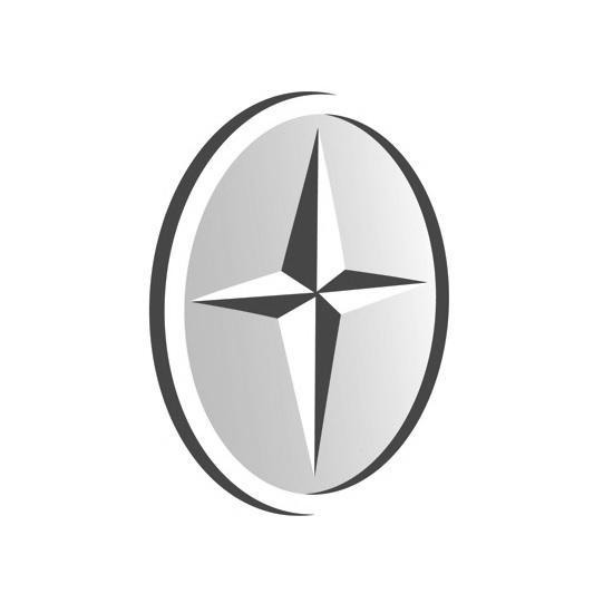 FD-Compass