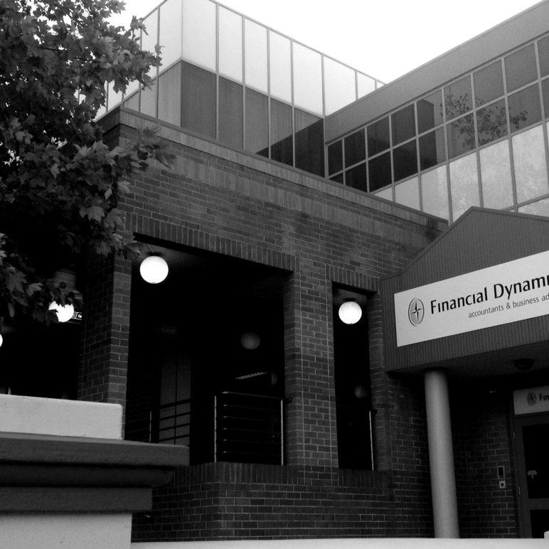 FD_building