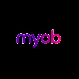 FD_myoblogocolour