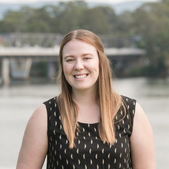 Vanessa Armistead – Accountant Nowra