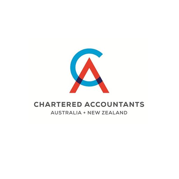 Nowra Chartered Accountants