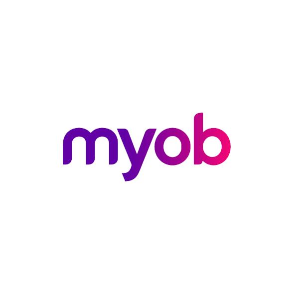 MYOB Accountants Nowra