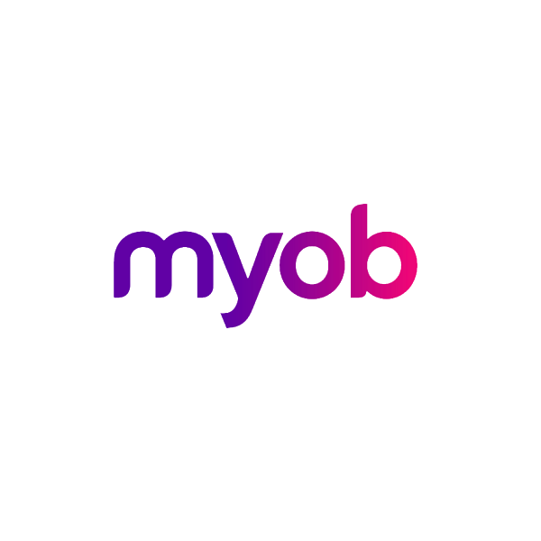 MYOB Accountants Nowra