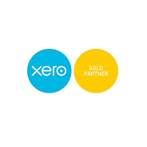 Xero Accountants Nowra